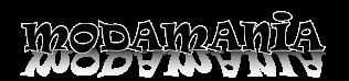 ModaMania - Pianezza